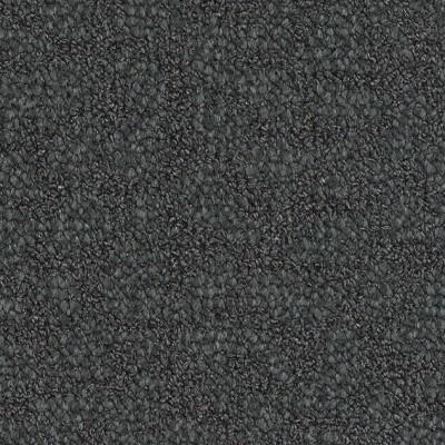 desso carpet tiles uk flow 9503 2