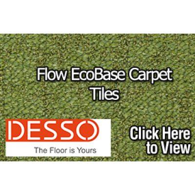desso carpet tiles uk floweco