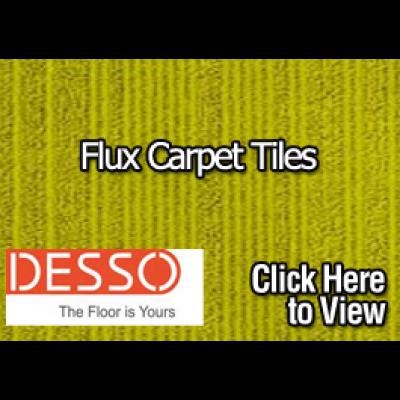 flux cheap carpet tiles uk