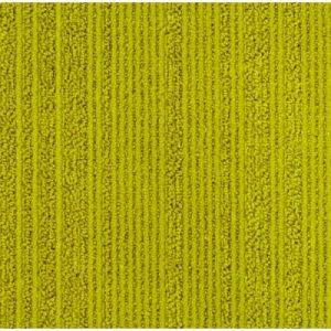 flux a786 6303 t cheap carpet tiles uk