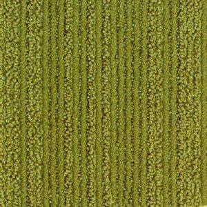 flux a786 2025 t cheap carpet tiles uk