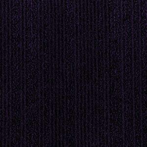 flux a786 2121 t cheap carpet tiles uk