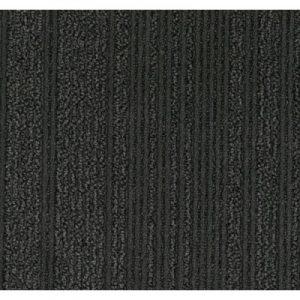 flux a786 2922 t cheap carpet tiles uk