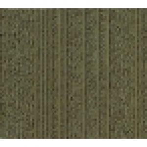 flux a786 2941 t cheap carpet tiles uk