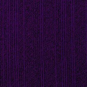 flux a786 3411 t cheap carpet tiles uk