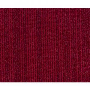flux a786 4311 t cheap carpet tiles uk