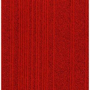 flux a786 4411 t cheap carpet tiles uk