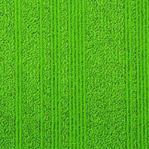 flux a786 7117 t cheap carpet tiles uk