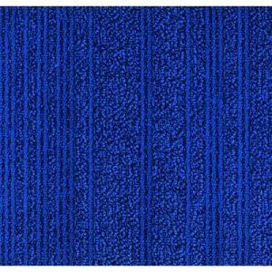 flux a786 8521 t cheap carpet tiles uk