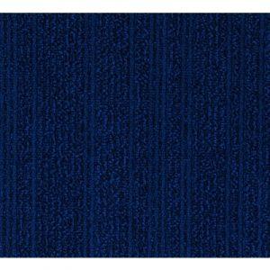flux a786 8811 t cheap carpet tiles uk
