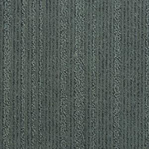 flux a786 9095 t