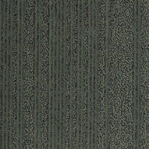 flux a786 9104 t