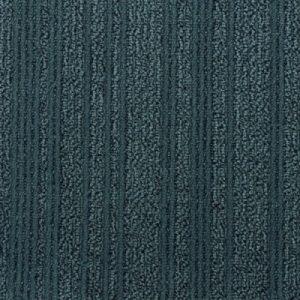 flux a786 9504 t cheap carpet tiles uk