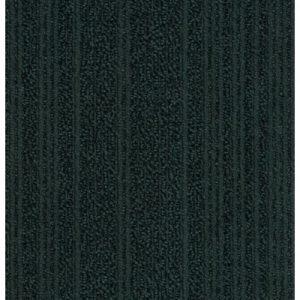 flux a786 9512 t cheap carpet tiles uk