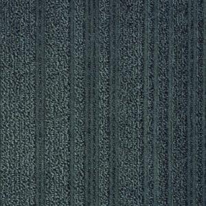 flux a786 9965 t cheap carpet tiles uk