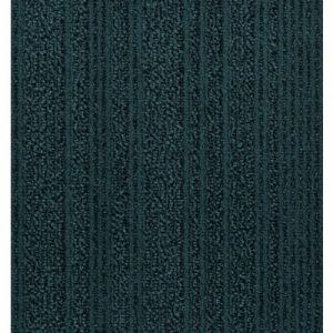 flux a786 9975 t cheap carpet tiles uk