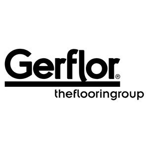 Gerflor Vinyl Sheets
