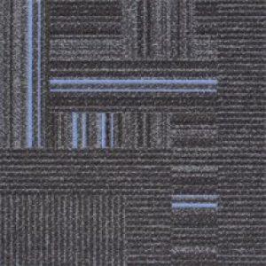 gradus times square lilac 06607