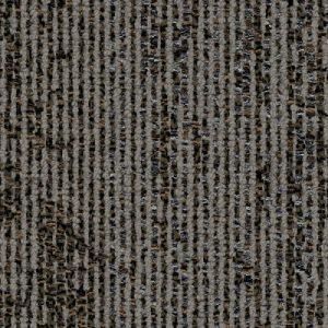 granite 4