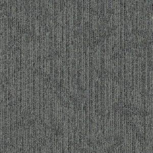 graphite 1 2