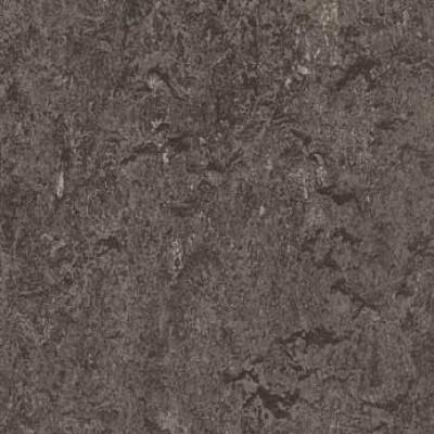 graphite 3048 2 1