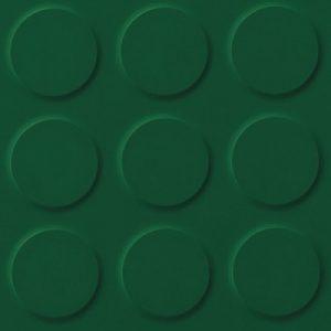 green blaze 015 1