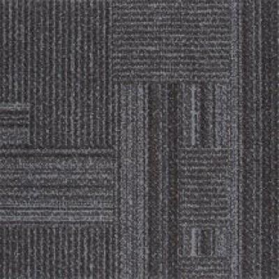 grey 06601 ft  500px
