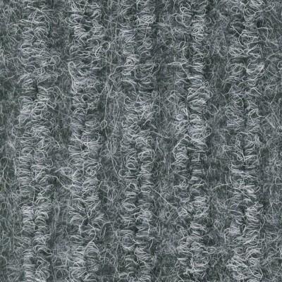 grey 6