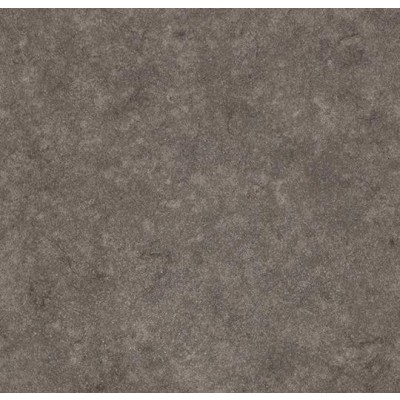 grey concrete 17162 1
