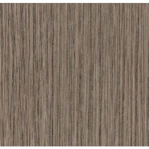 grey seagrass 18562 1
