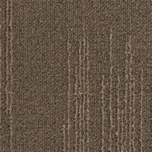 grids 2913 web 1 desso carpets uk