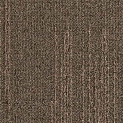 grids 2913 web 1 desso carpets uk