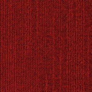 grids 4301 web 2 desso carpets uk