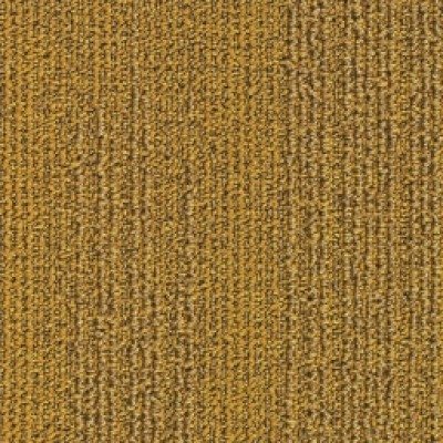 grids 6102 web 2 desso carpets uk