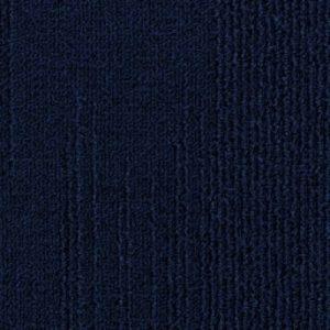 grids 8521 web 2 desso carpets uk