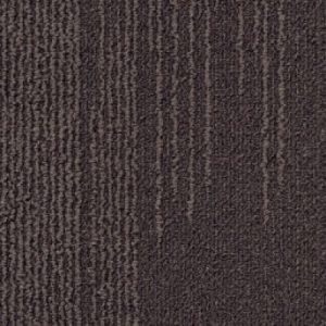 grids 9013 web 1 desso carpets uk