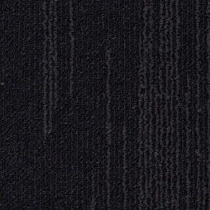 grids 9021 web 3 desso carpets uk