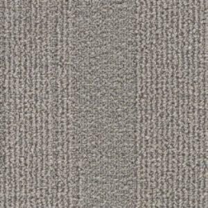 grids 9027 web 1 desso carpets uk