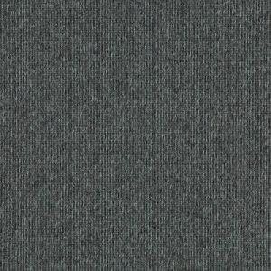 grigio nilo