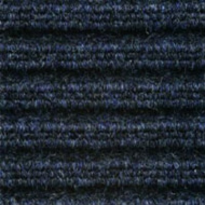 grimebuster 1428 blue