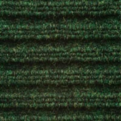 grimebuster 1436 green