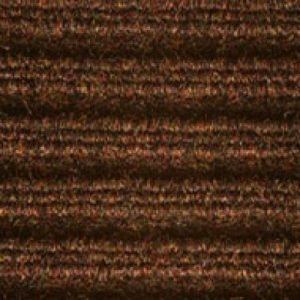 grimebuster 1439 brown