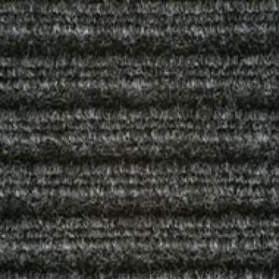 grimebuster 1440 grey