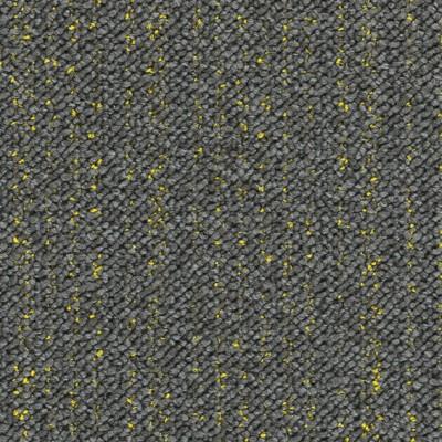 desso carpet tiles uk halo 9514
