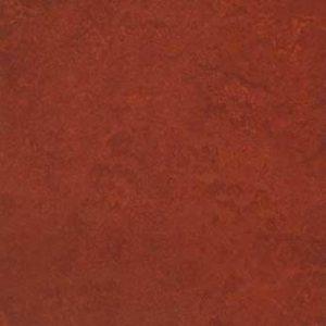 henna 3203 1