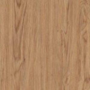 honey oak 2