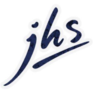 JHS Carpet Tiles