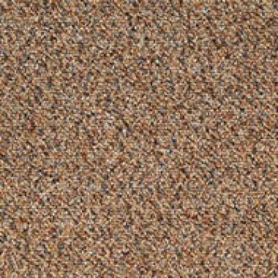 l24 6412 solar sand 1