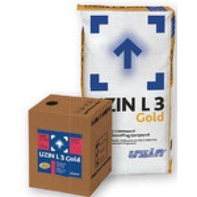 l3 mc cube it 68189ea9bb 1 2
