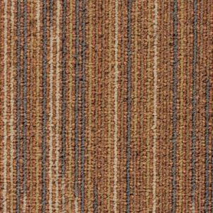 desso flooring libra lines a248 2062 carpet tiles uk